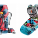Deuter Rise Pro 32+ Women's Backcountry Snow Pack Review