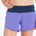 Oiselle Roga Running Shorts Review