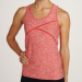 Oiselle Women's Winona Running Tank Review