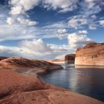 Kayaking Lake Powell: A Motor-less Glen Canyon Reconnaissance