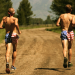 Best Patriotic Running Clothing